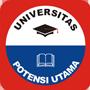 Universitas Potensi Utama