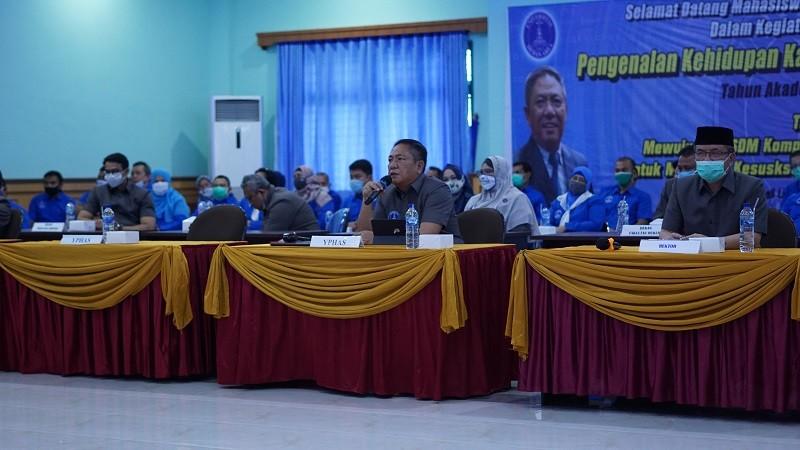 sambutan-ketua-yayasan-uma-pada-pkkmb-2020