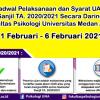desain-slider-uas-fpsi-2021-1